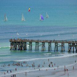Tips for Visiting Daytona Beach