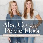 How to Fix Diastasis Recti: Abs Core and Pelvic Floor Program