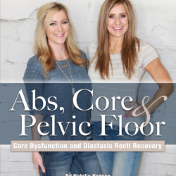 Abs Core and Pelvic Floor Program