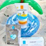 How to Prevent Sunburns