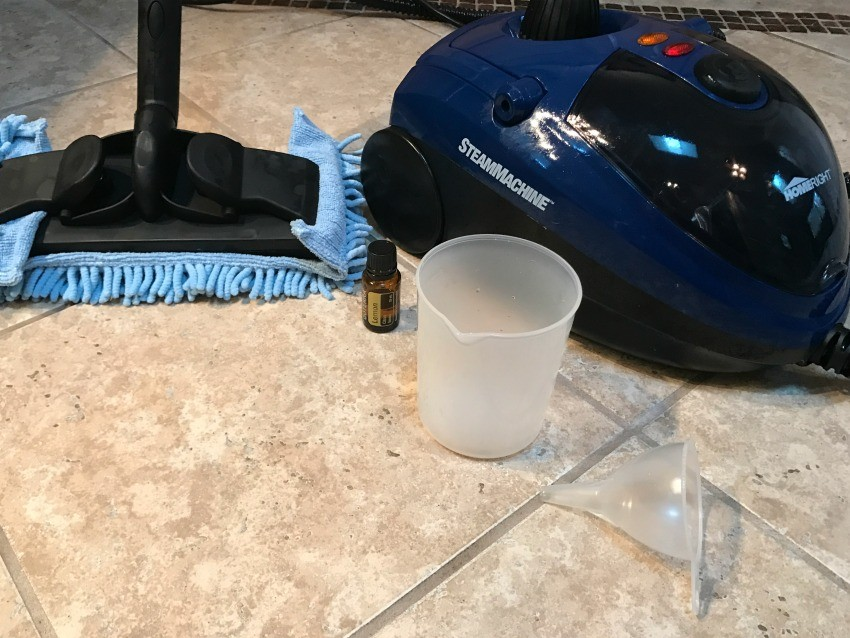 grout cleaner machine