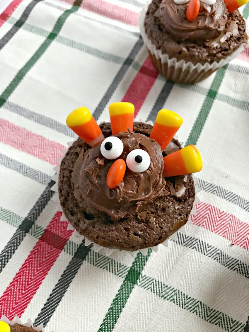 thanksgiving - photo #14
