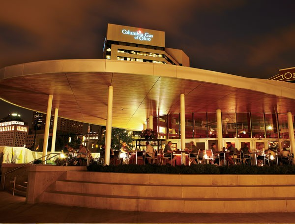 Best Restaurants for New Year's Eve in Columbus, Ohio ...
