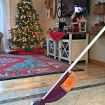 Holiday Hosting Checklist
