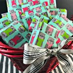 12 White Elephant Gifts + Printable White Elephant Rules
