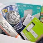 New Homeowner Must Haves with the New Homeowner BabbleBoxx!