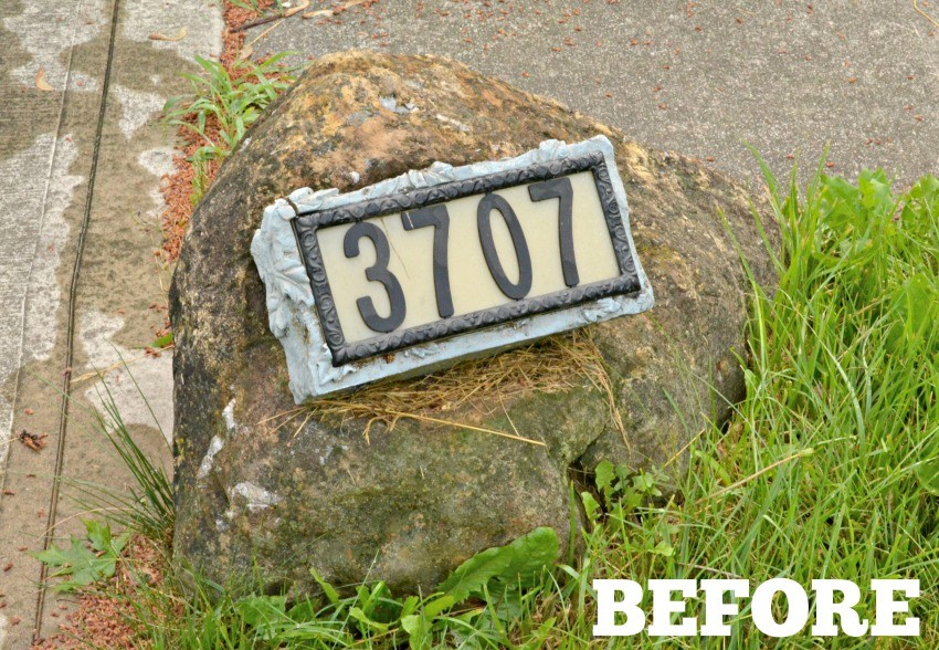 home address rock before