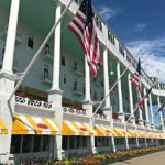 Why you need to visit Mackinac Island