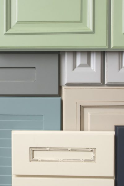 Update Your House with Wellborn Cabinets