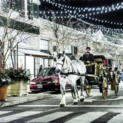 10+ Columbus, Ohio Christmas Events and Traditions for Families