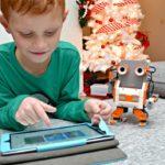 JIMU Robot: Hot Holiday Gift of 2018