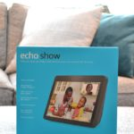 How to use your Amazon Echo Show