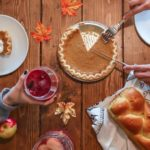 10 Best Thanksgiving Day Party Games