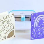 What is the Cricut Joy and what can it do?