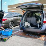 Tips and Secrets to Online Grocery Ordering and Curbside Pickup