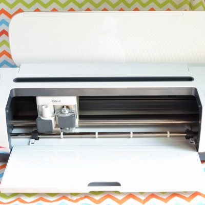 Your Cricut Maker Questions ANSWERED!