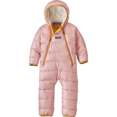 Best Baby Snowsuits for 2020
