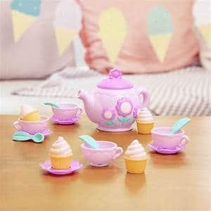 3 year old girl gift idea