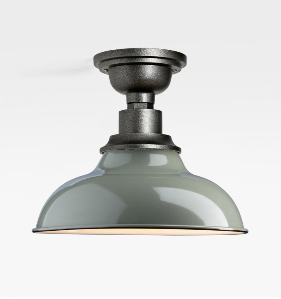 Best modern farmhouse ceiling lighting