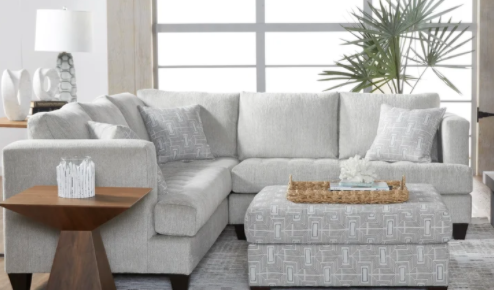 Boho Living room ideas