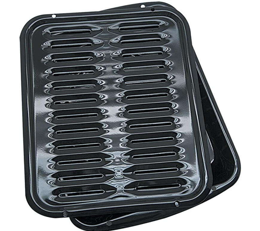 best broiler pans
