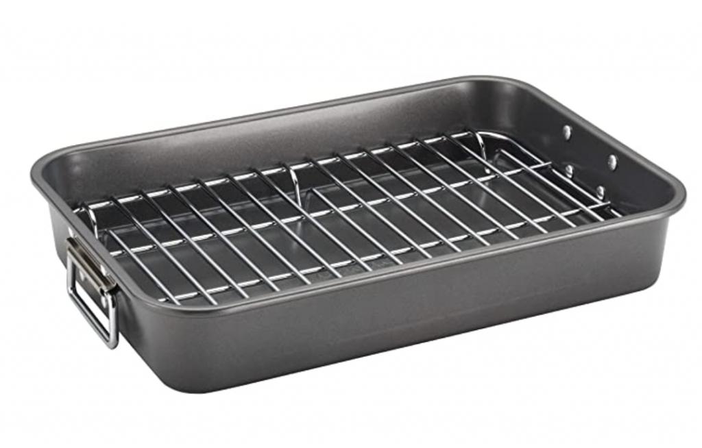 best roaster pan