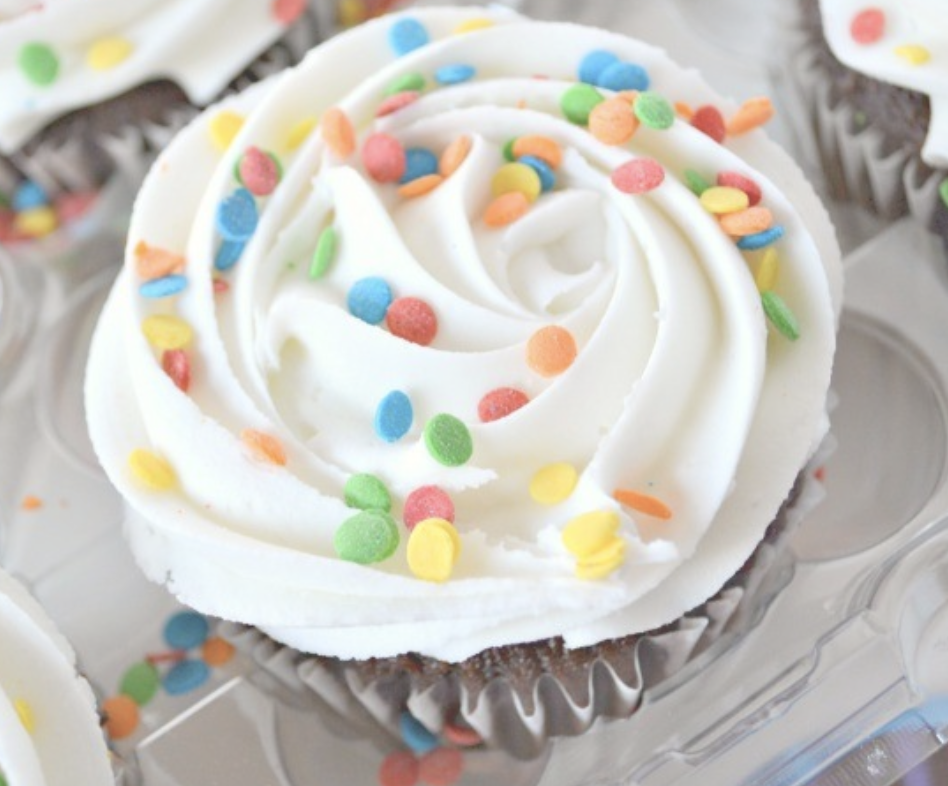 Three easy steps to a great birthday party