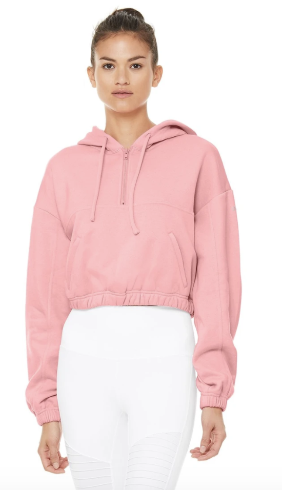 alo stadium hoodie