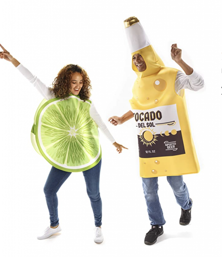adult halloween costume