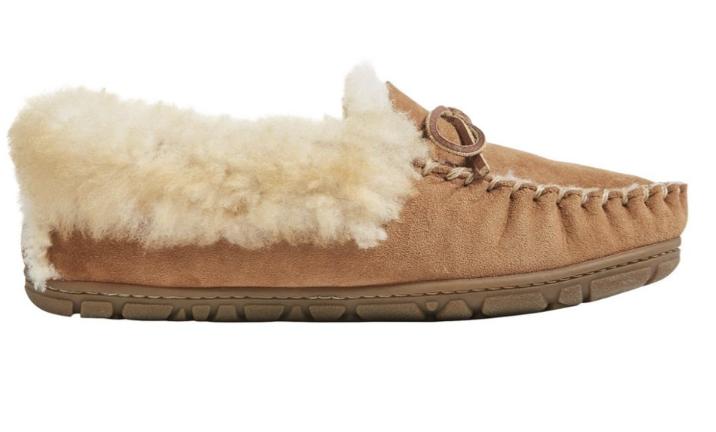best cozy slippers