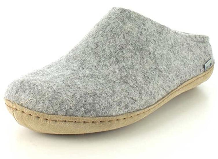 best unisex slippers