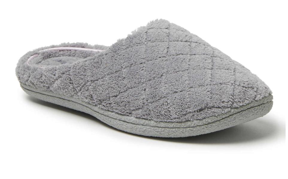 best house slipper