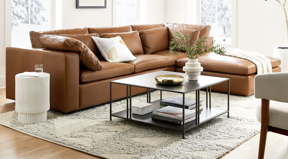 best bohemian sofas