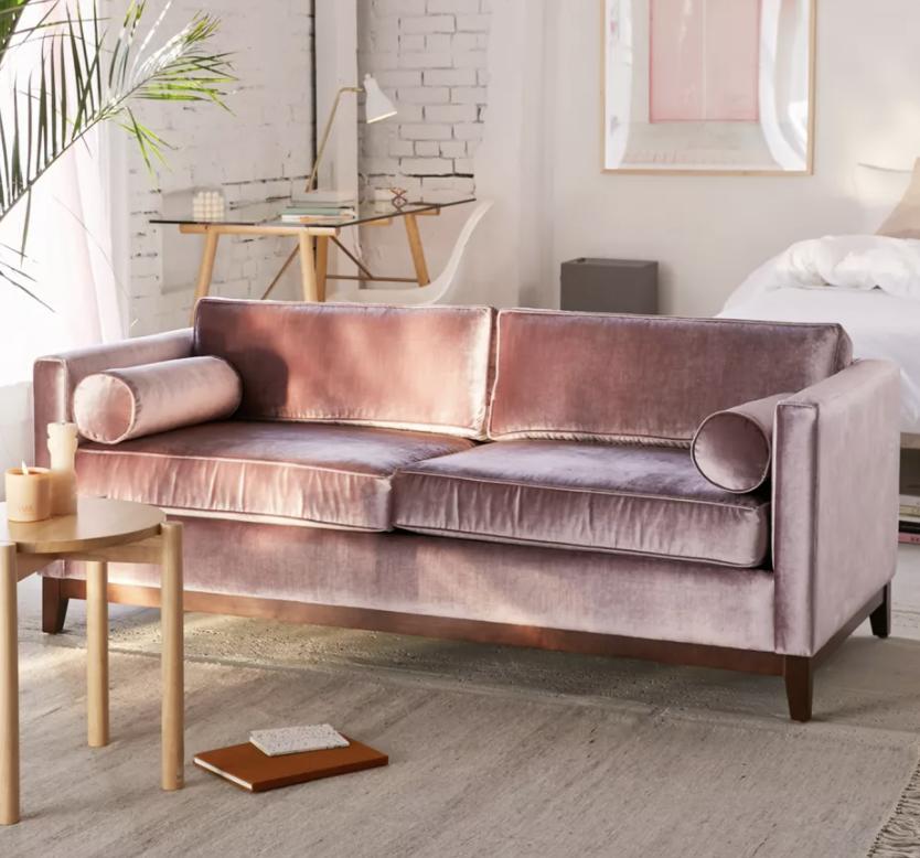 piper petite sofa