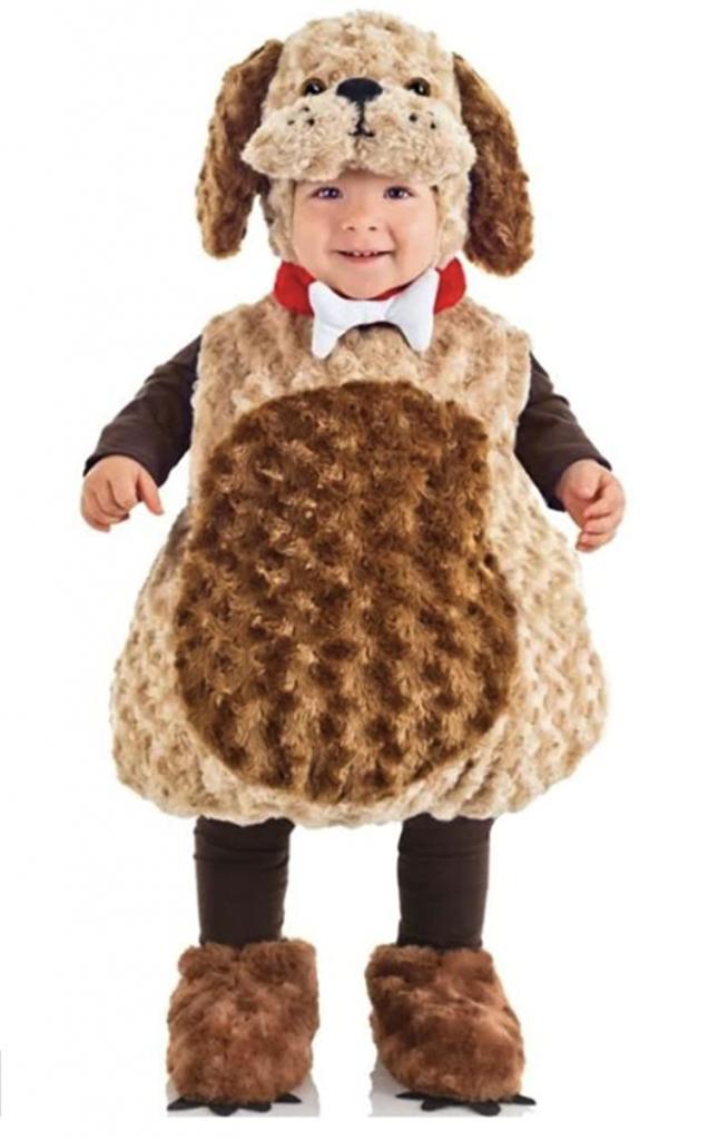 best halloween kids costumes
