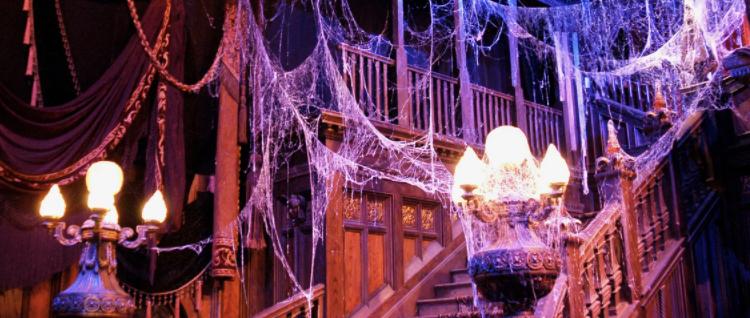 best halloween decorations