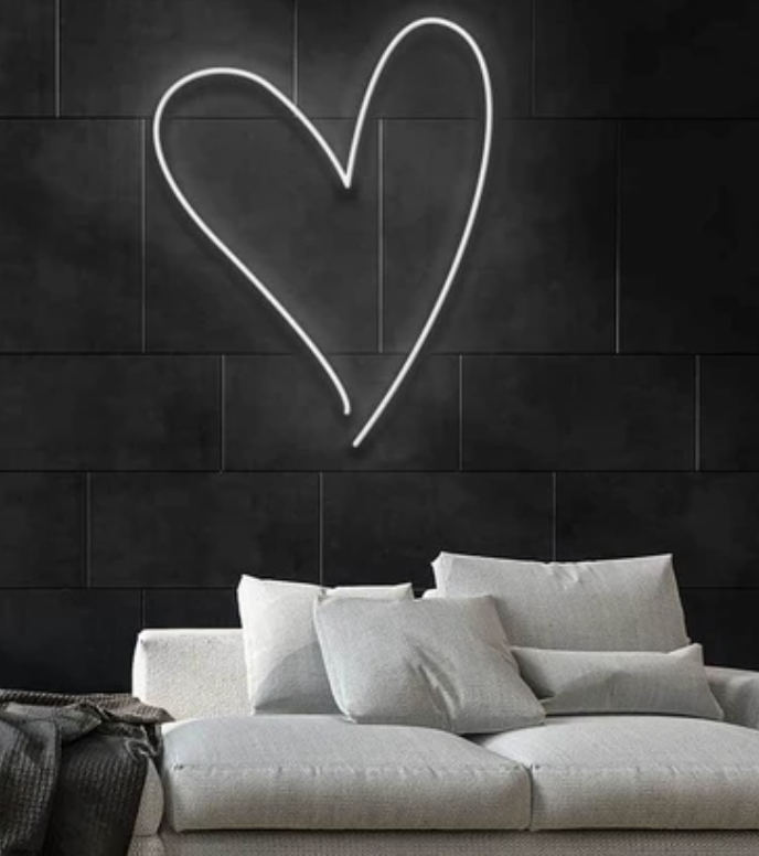 signs for the bedroom decor