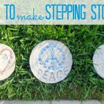 Spring Time Craft Round Up from C.R.A.F.T.